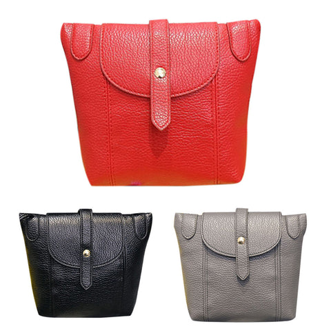 New Style Hot Messenger Bag Shoulder Bag Handbag