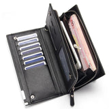 All In 1 Wallet Purse