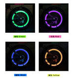 LED Rim Lights For Cars, Bikes, Trucks And Bicycles