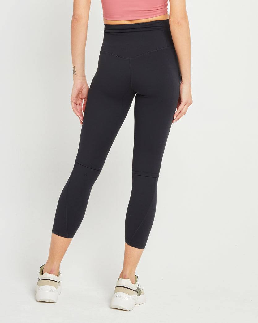 Lila Live In Legging 25""
