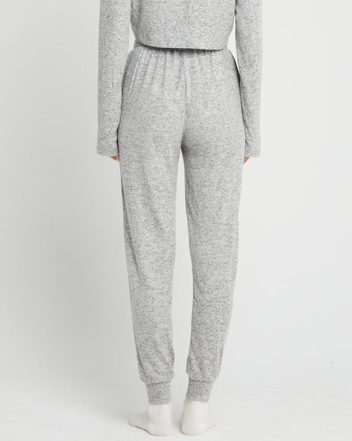 Kelly Drawstring Sweatpant