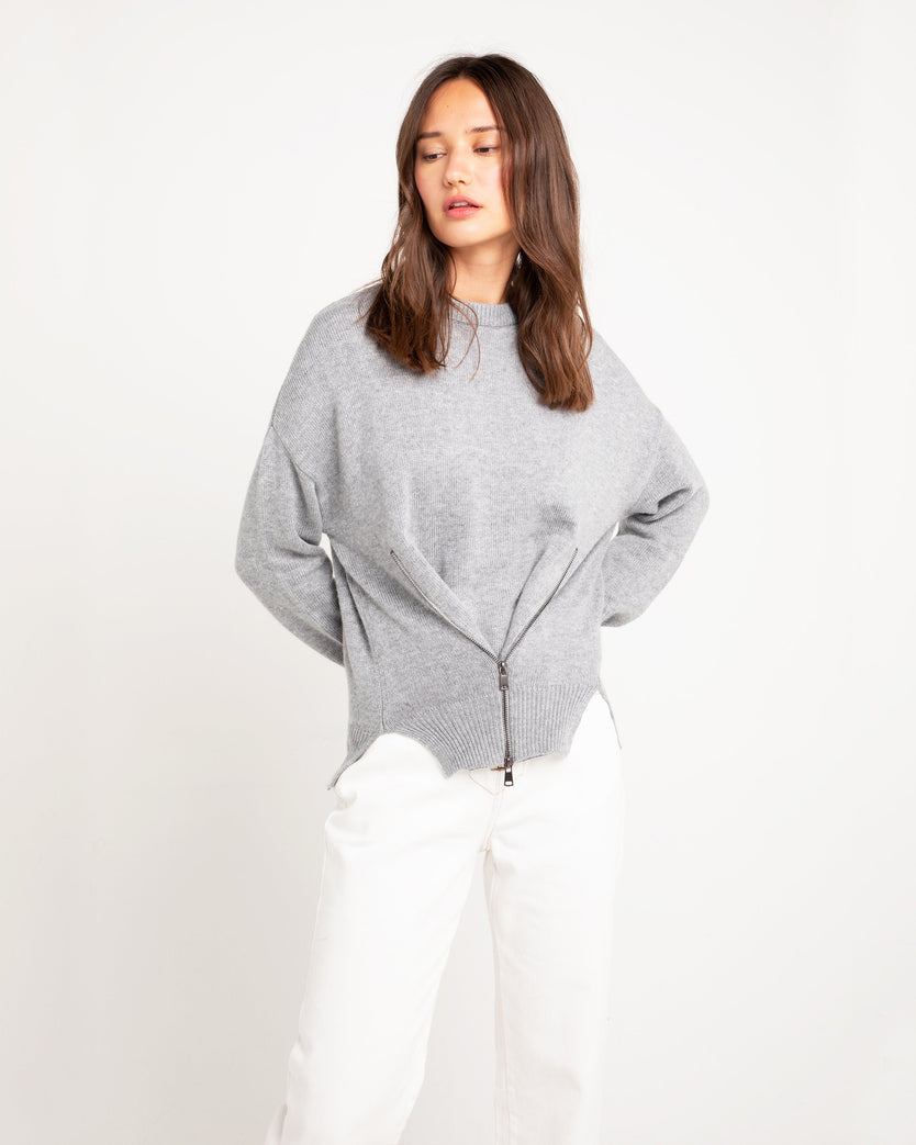 Noa Sweater