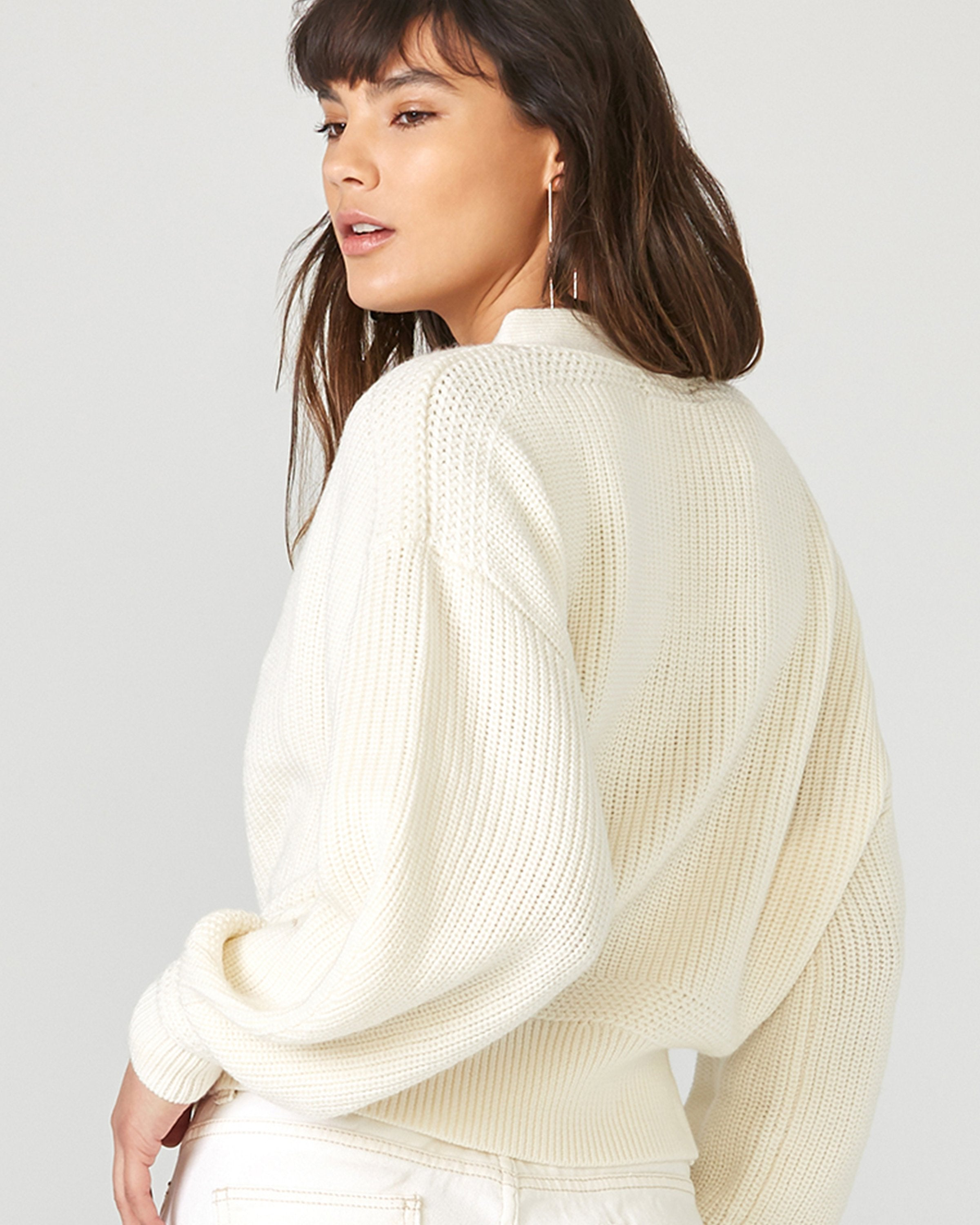 Eden Sweater