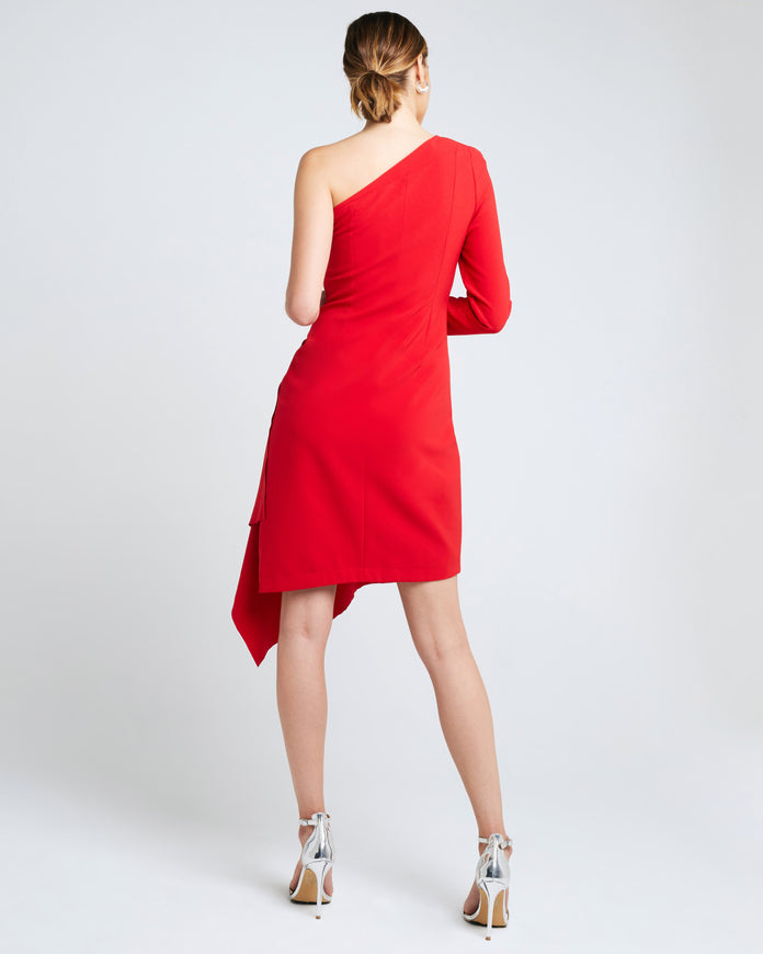 Credence Dress