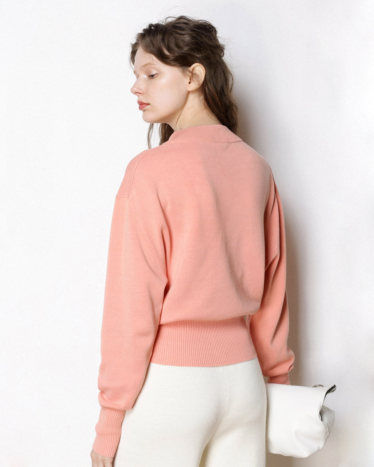 Adella Sweater