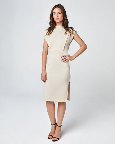 Purlina Dress