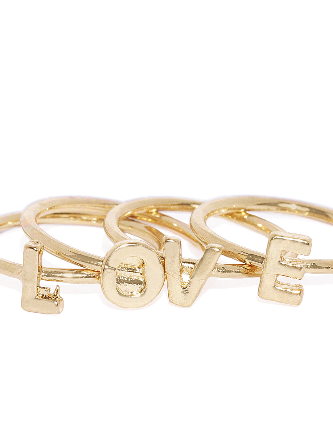 Love Box Bundle- Set of 7 Jewels- Saver Pack - ChicMela