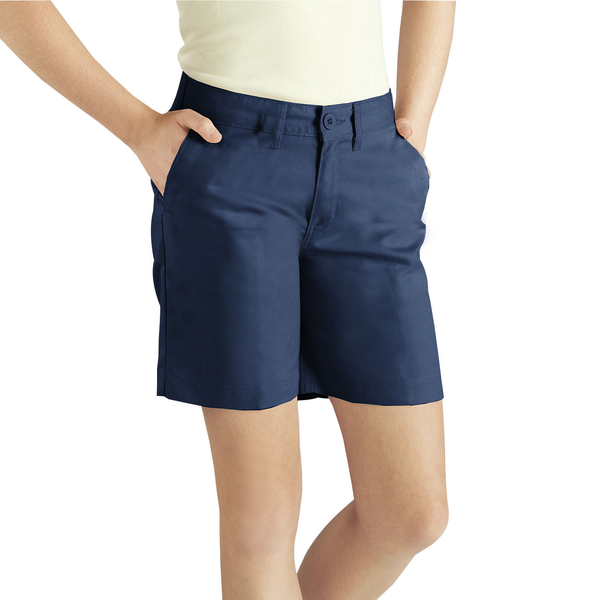 e5d7f34c816 Girls Classic Short by Dickies Girl