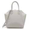 Alice Structured Handbag