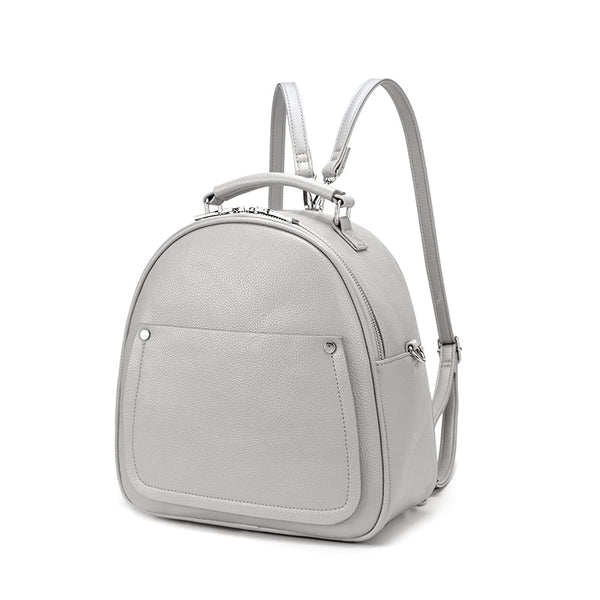 Bailey Backpack Handbag Messenger