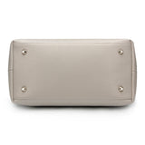 Grace Structured Handbag