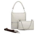London Multi-functional CrossBody Handbag