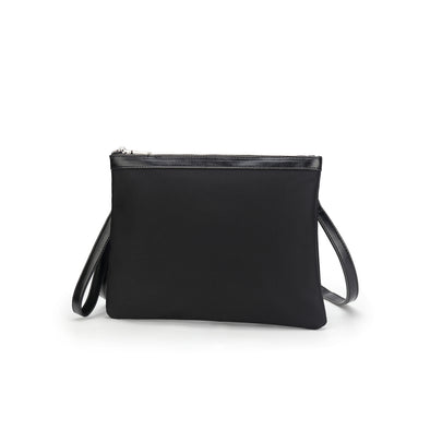 Duke Crossbody Clutch / Wristlet