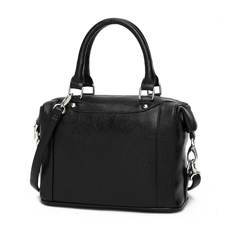 Robyn Handbag / Purse Black