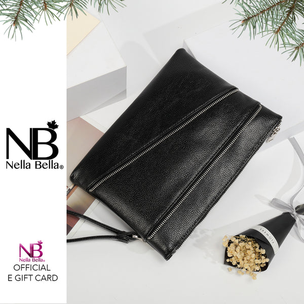 NB Official Electronic Gift Card