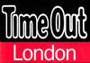 TimeOut London City Acting
