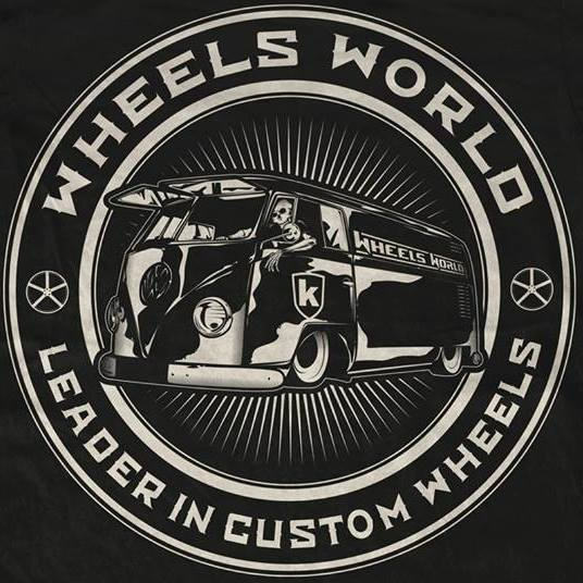 Wheels World