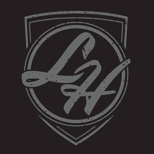 LikeHell Clothing