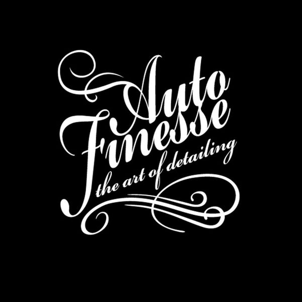 Auto Finesse Detailing
