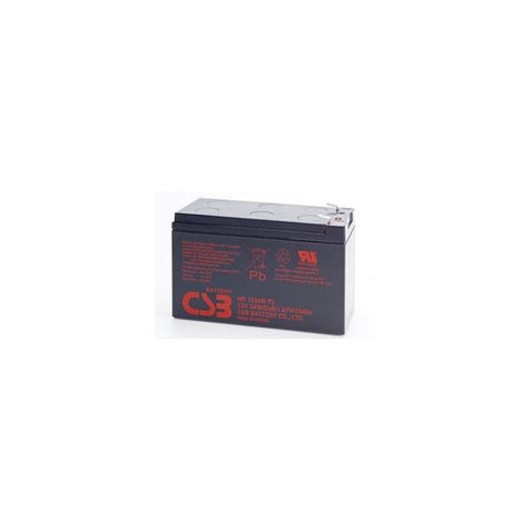 12V9Ah battery (BAT465)