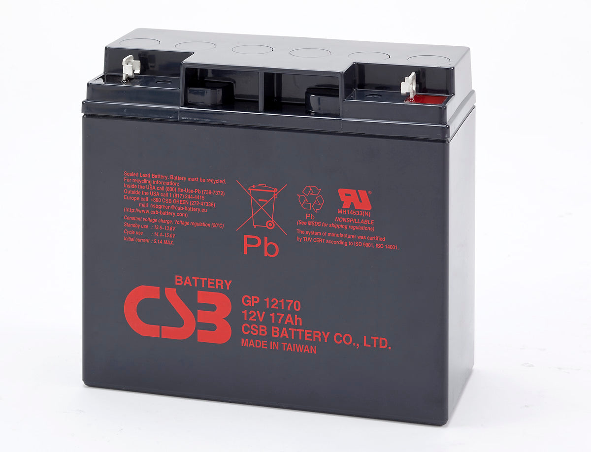 Buy 12v 20ah Battery For 12v Ride On Cars