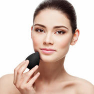 Aesthetica Beauty Sponge