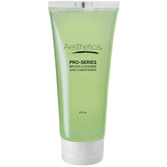 Aesthetica Brush Cleanser and Conditioner
