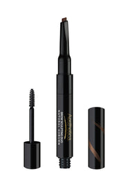 Aesthetica Brow Sculpting Duo