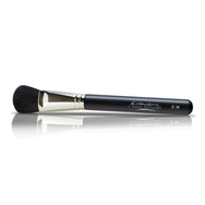 Aesthetica Pro Brush Series: Small Domed Contour Makeup Brush #C15