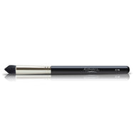 Aesthetica Pro Brush Series: Precision Concealer and Contour Makeup Brush #C19