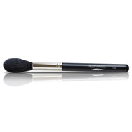 Aesthetica Pro Brush Series: Tapered Highlight and Blending Makeup Brush #H22