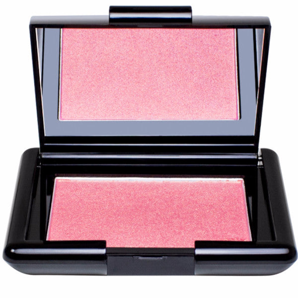 Aesthetica Blush Compact