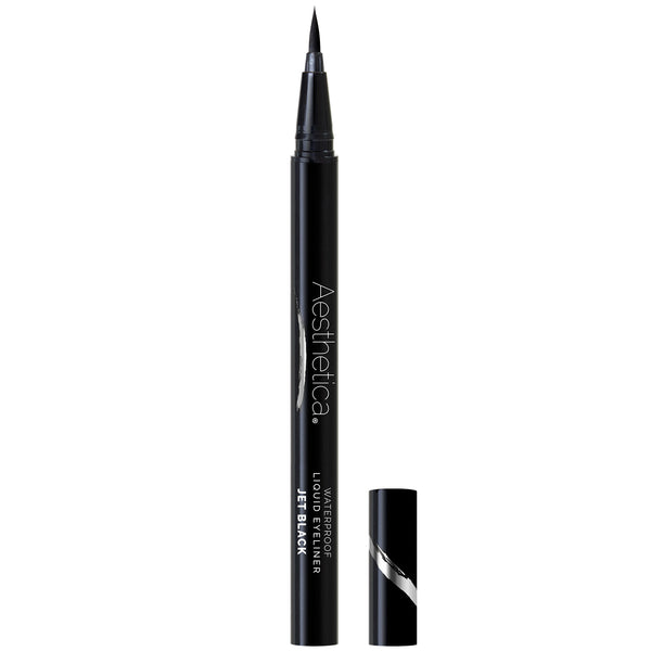 Aesthetica Waterproof Liquid Eye Liner Pen