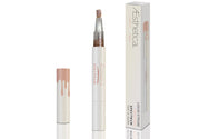 Aesthetica Strobe Series Liquid Highlighting Pen