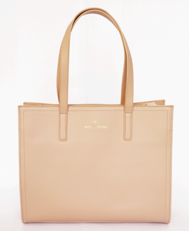 Amelie Carryall Bag