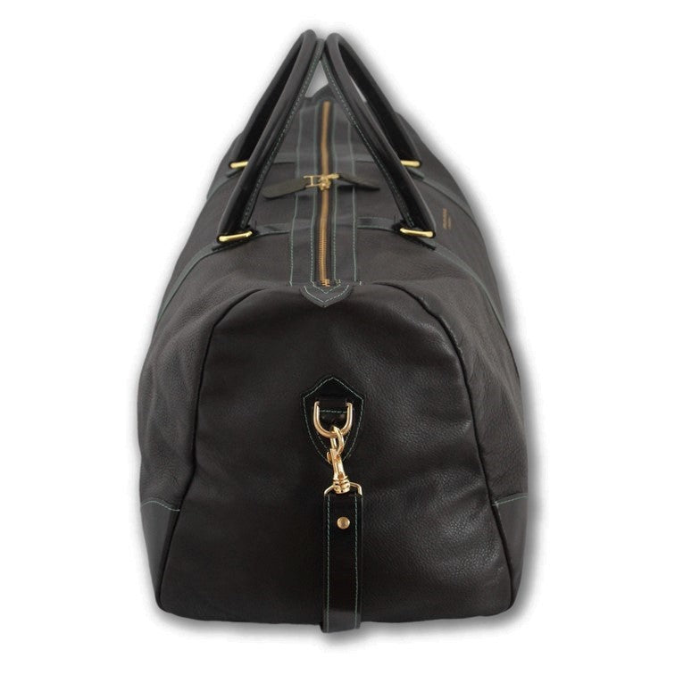 Black Weekend Bag - Stolen Riches / CA