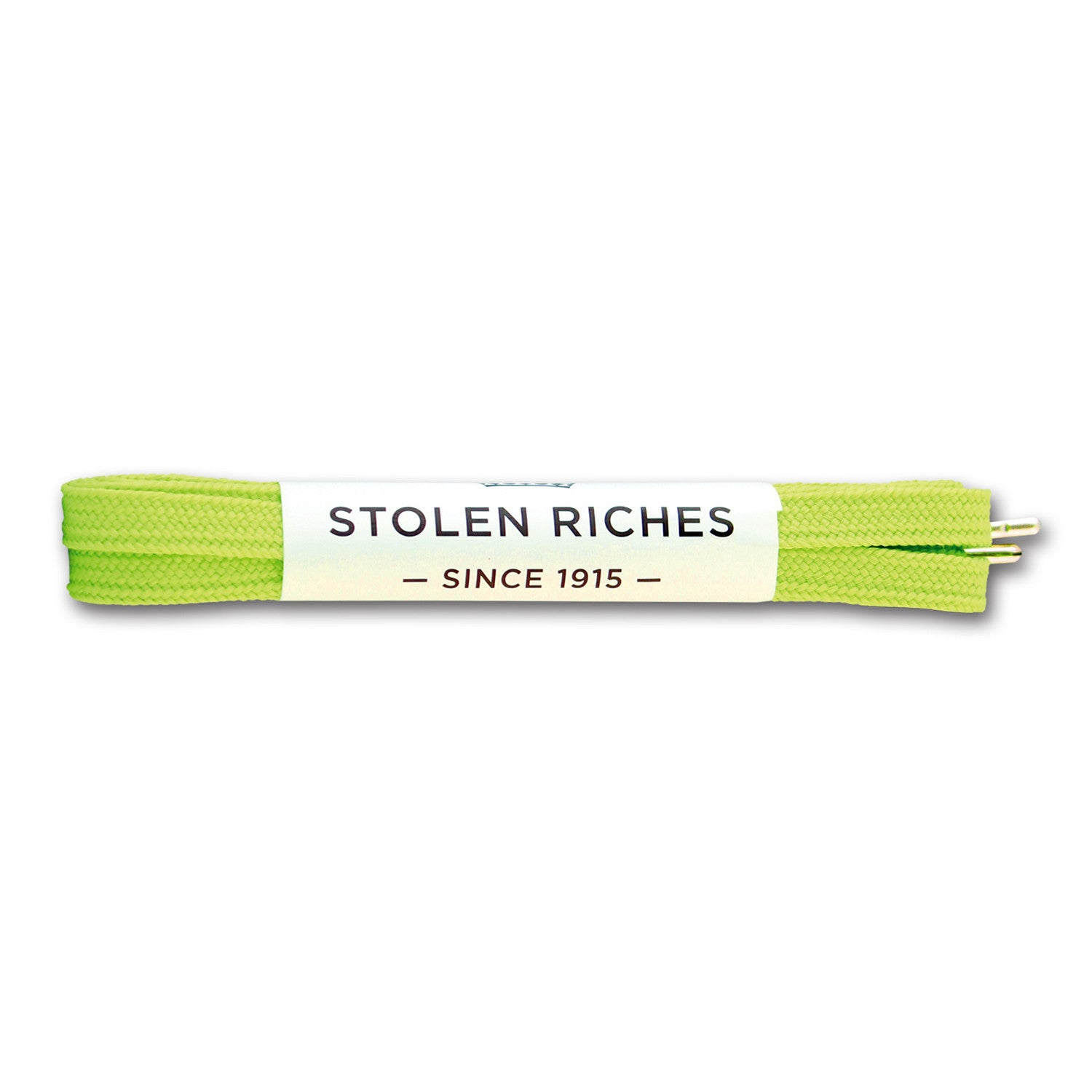 "Avalon Green (Length: 45""/114cm) - Stolen Riches / CA"