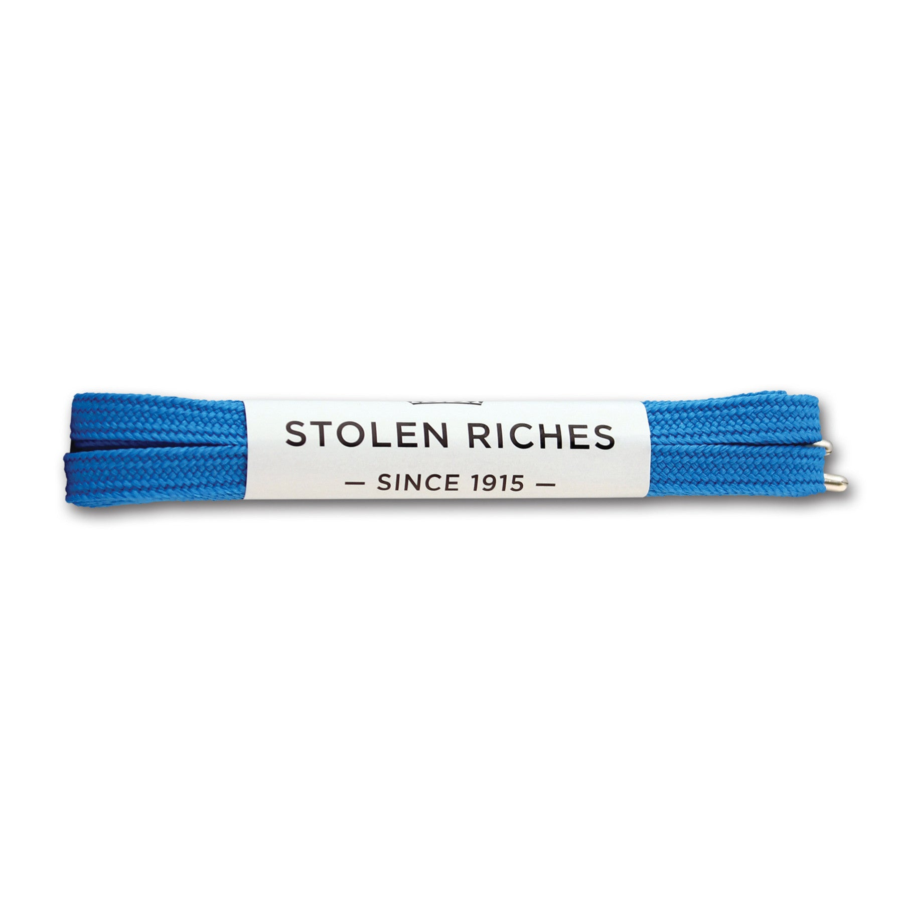"Dickie Blue (Length: 45""/114cm) - Stolen Riches / CA"