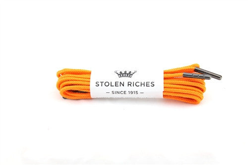 "Tiqui Orange (Length: 54""/137cm) - Stolen Riches / CA"