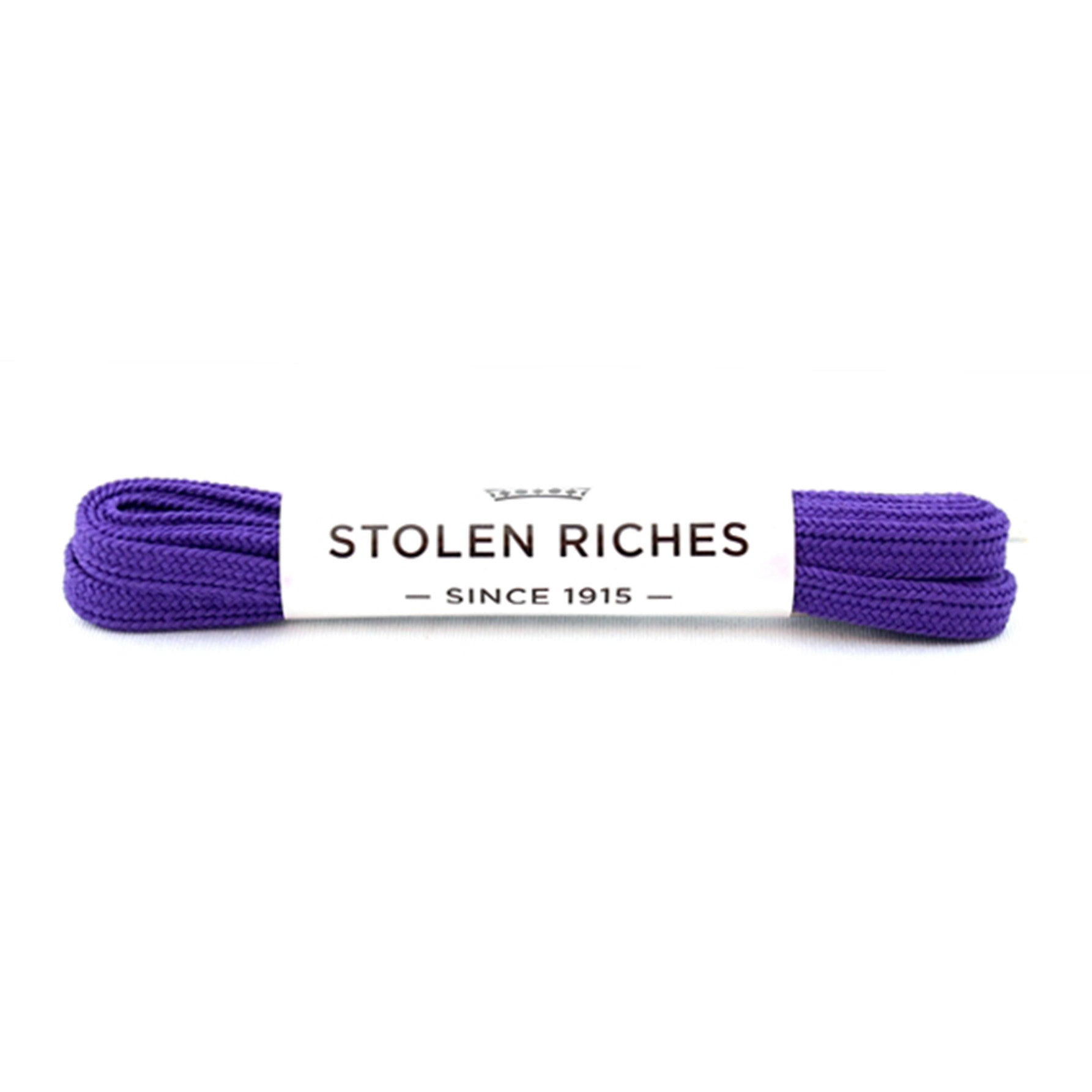 "Buster Purple (Length: 45""/114cm) - Stolen Riches / CA"