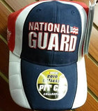 NASCAR Dale Jr. #88 National Guard 2010 Official Pit Cap (One Size Fits All) - Hockey Cards Plus LLC