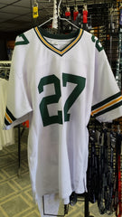 NFL Eddie Lacy Green Bay Packers Jersey
