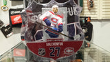 "2017-18 NHL Montreal Canadiens Alex Galchenyuk 6"" Figure by Imports Dragon"