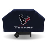 NFL Houston Texans Economy Grill Cover
