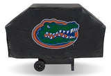 NCAA Florida Gators Economy Grill Cover