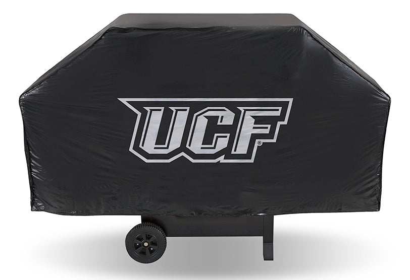 NCAA Central Florida Knights Economy Grill Cover