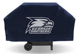 NCAA Georgia Southern Eagles Economy Grill Cover