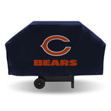 NFL Chicago Bears Economy Grill Cover