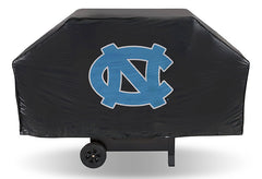 NCAA North Carolina Tar Heels Economy Grill Cover
