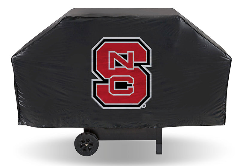 NCAA North Carolina State Wolfpack Economy Grill Cover